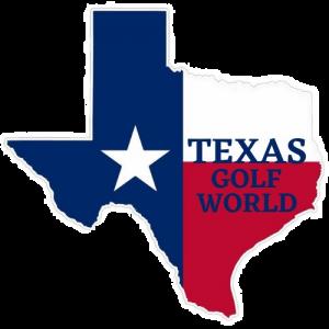 Texas Golfworld